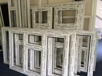 Supply only Windows from £129