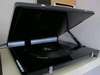 ORB DF-01I HIGH-END AUDIO VINYL RECORD LP DISC FLATTENER / WARP CORRECTION BRAND NEW IN BOX