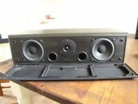 For sale Gale Centre 20 Speaker