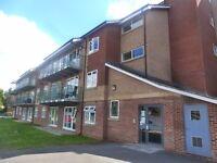 1 Bedroom Apartment - Cottingham Road
