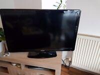 Philips TV 43' HDMI