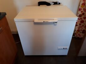 All items for sale due to moving house