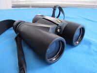 Nikon Sport 1 Binoculars 8 x 36