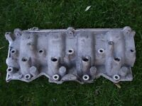 Renault Clio 16v 'lower inlet' Manifold
