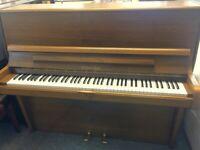 Christmas Piano Sale! 🎹🎶Marshall & Rose Upright Piano