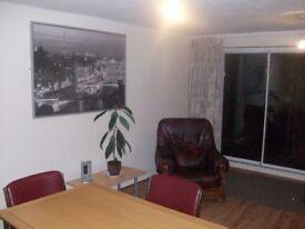 Luxury rooms in Luton