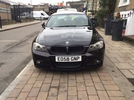BMW for Sale Reasonable offers welcome