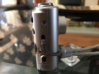 SONY CYBERSHOT W800 COMPACT CAMERA- 20.1 MP