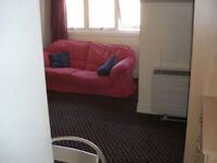 Cheap Room in Glasgow city centre available