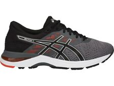 ASICS Men's GEL-Flux 5 Running Shoes T811N
