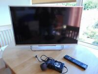 SONY BRAVIA 32 INCH FULL DH TV