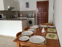 CYPRUS HOLIDAY HOME LAST MIN REDUCTION £225 pw 26/09-17/10