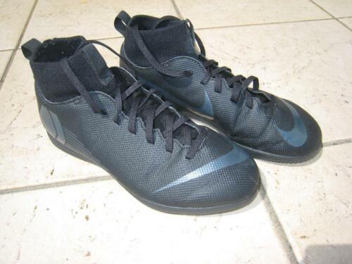 Details zu Nike CR7 Schuhe Sportschuhe Turnschuhe Gr.38