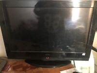 Hitachi 32inch tv