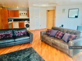2 bedroom flat in The Bridge Apartments, Leeds, LS10 (2 bed) (#1116289)
