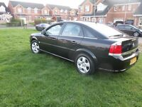 Vauxhall Vectra 1.8 Petrol Good Condition