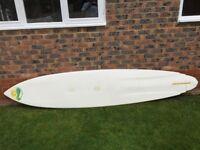 Windsurf Boards for Sale