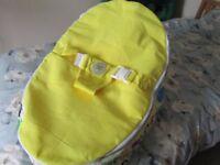 BeanBagPlanet Bean Bag (Safari Design)