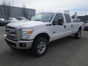 2016 Ford F-350 XLT|Keyless Entry|Long BOX
