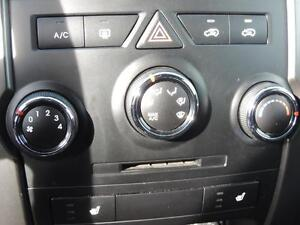 2012 Kia Sorento LX London Ontario image 9