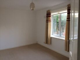 Flat to rent: unfurnished, 1 bedroom