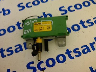 SAAB 9-3 93 Aerial Amplifier 2006 -07 12792121 5-Door Estate