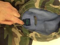 Mini Boden coat