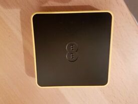 Ee osprey 2 WiFi router