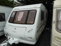 Want caravan &a Motor Homes & Campervans