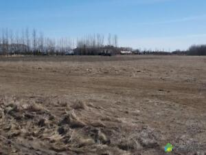 $125,000 - Price taxes not included - Residential Lot for sale