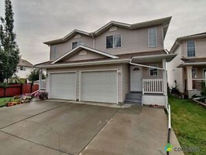 $285,000 - 2 Storey for sale in Edmonton - Northeast