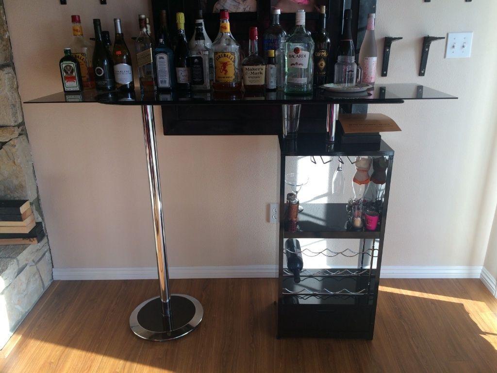 how to make a mini bar ebay