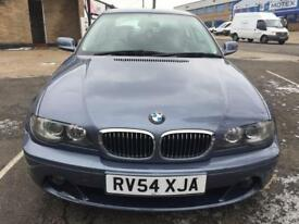 Bmw 325 se manual petrol 2.5l low mil 85k long mot start&drives