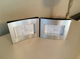 Folding Photo Frame for sale