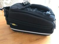 Topeak Trunk Bag MTX EX