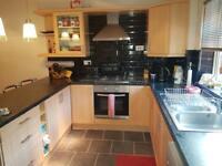 2 bedroom semi detached house - pelton, Chester-le-street