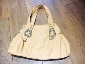 Lovely David Jones Handbag