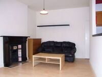 1 bedroom flat in Topsfield Parade, Crouch End, N8