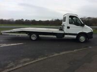 BREAKDOWN AND CAR RECOVERY TRANSPORT COLLECTION/DELIVERY SERVICE CHEAP ACROSS UK 07923928627