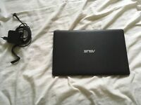 "Mint Asus X200MA 11.6"" Laptop 500GB HDD"