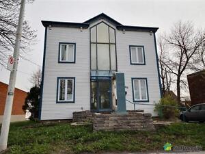 320 000$ - Immeuble commercial à vendre à Longueuil (St-Hubert