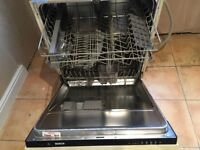 Bosch dishwasher for only £50