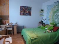 A STUNNING ROOM FOR RENT - INCLUSIVE OF ALL BILLS - WOOD GREEN N22