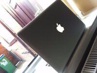 Macbook Pro NEED GONE ASAP