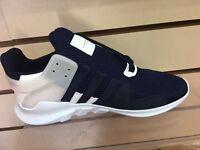Adidas EQT trainers 7-11