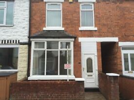 2 Bedroom Mid Terraced, NG18 - £550 PCM