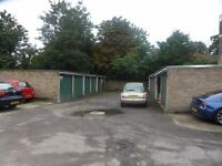 Garages to Rent: Lesley Court, Southcote Road, Reading RG30 2AT