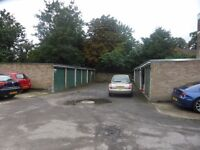 Garages to Rent: Lesley Court, Southcote Road, Reading - ideal for storage