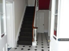 1 bedroom in Chorley Old Road, Bolton, BL1 (#967015)