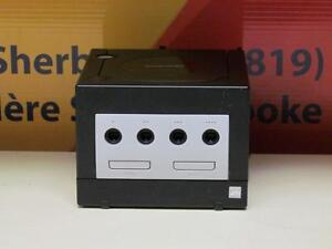 Console game cube - Instant Comptant -